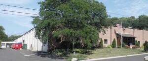 601 Davisville Road Y2K9