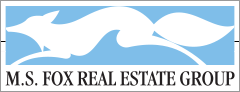 MS Fox Real Estate Group